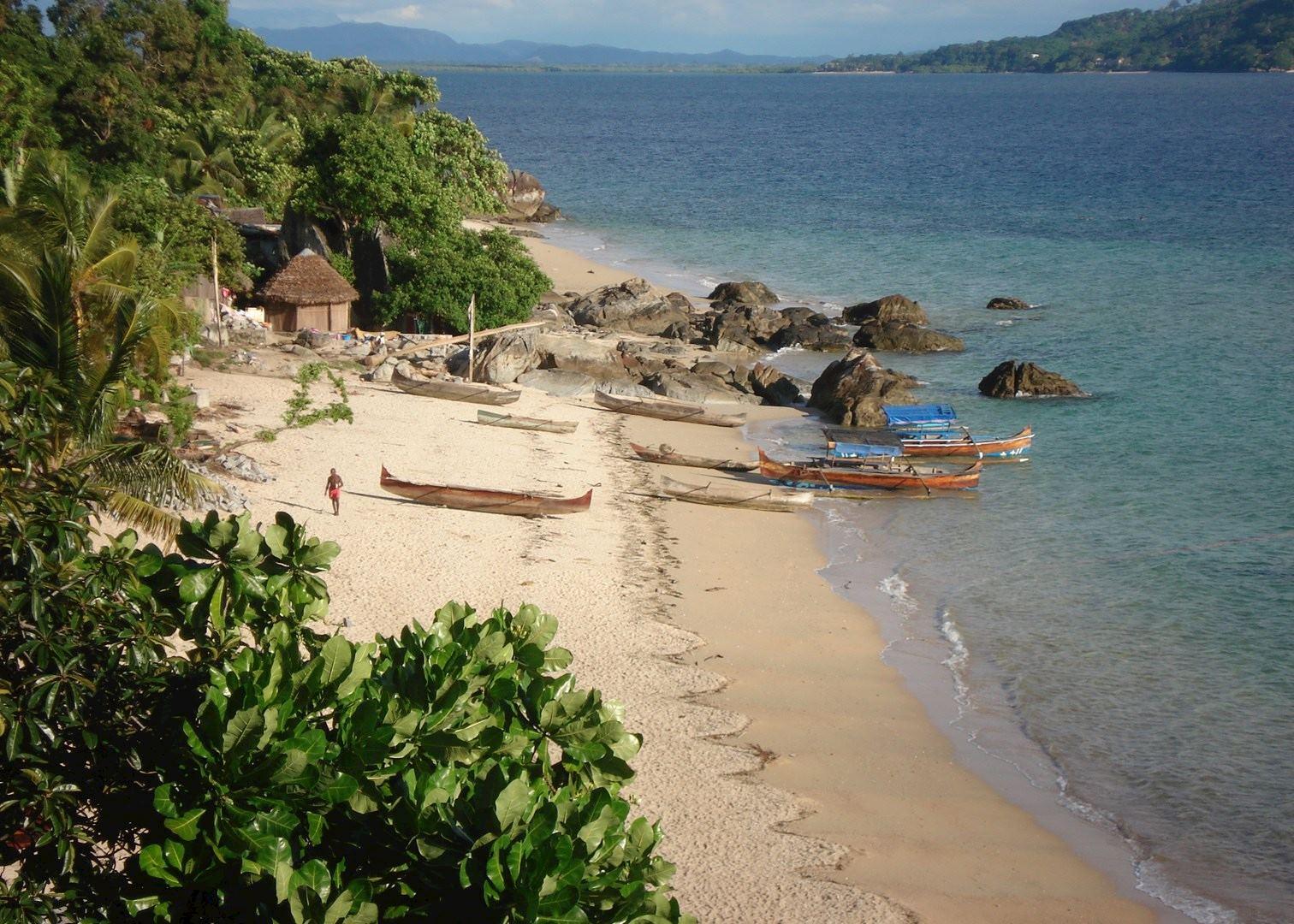 Fiji islands honeymoon packages images