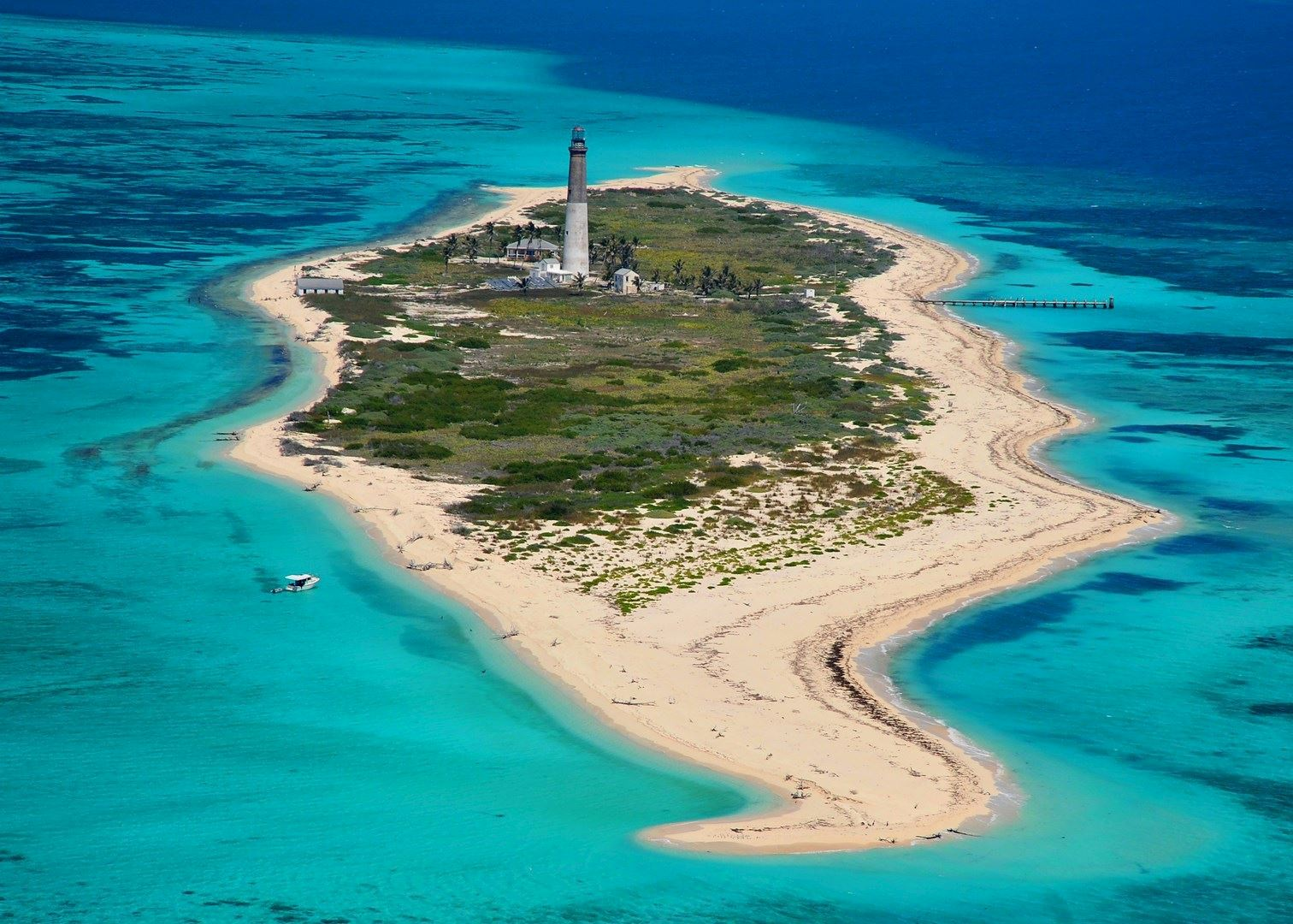 Hotels Near Key West