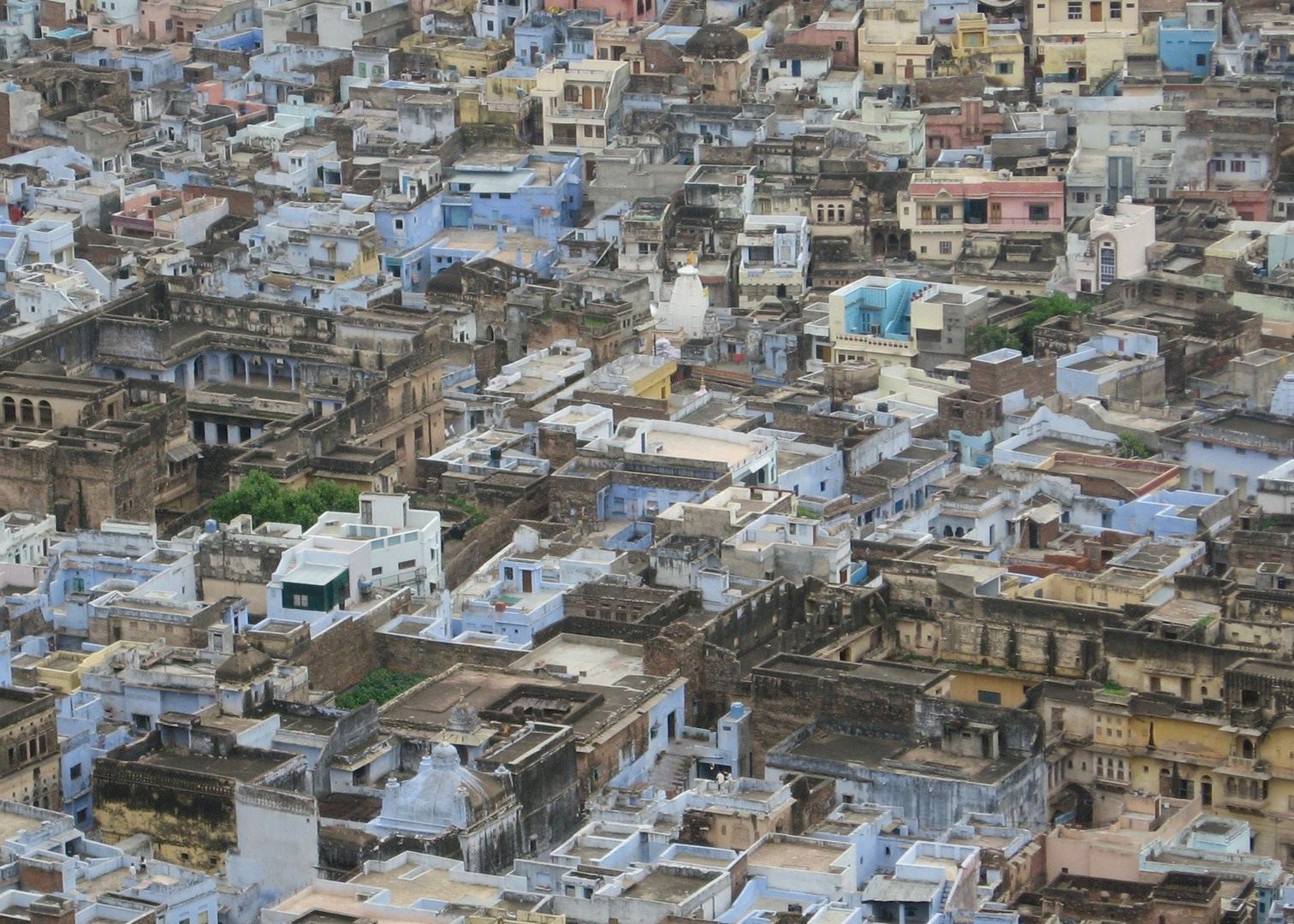 Bundi India  city photos gallery : ... bundi bundi india market seller bundi india bundi palace india city