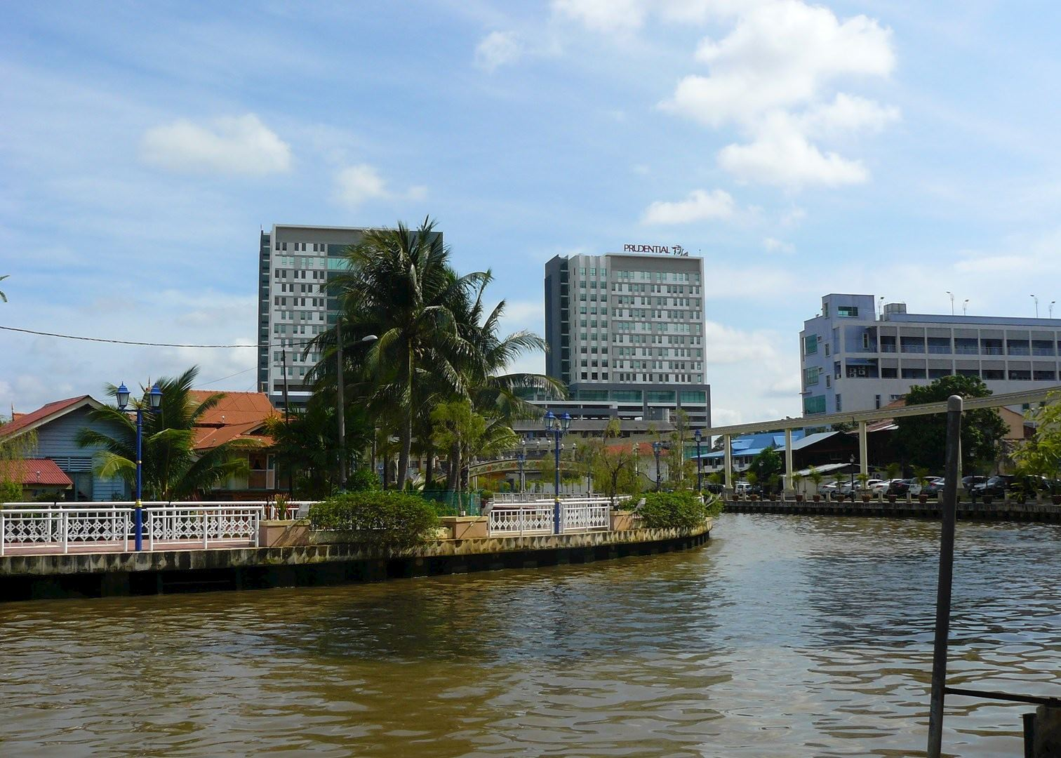 10 Best Cheap Hotels Near Malacca River - Hotels.com