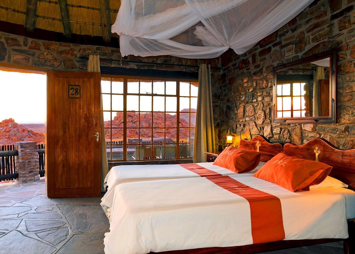 Maswik Lodge Hotel Grand Canyon National Park  TripAdvisor