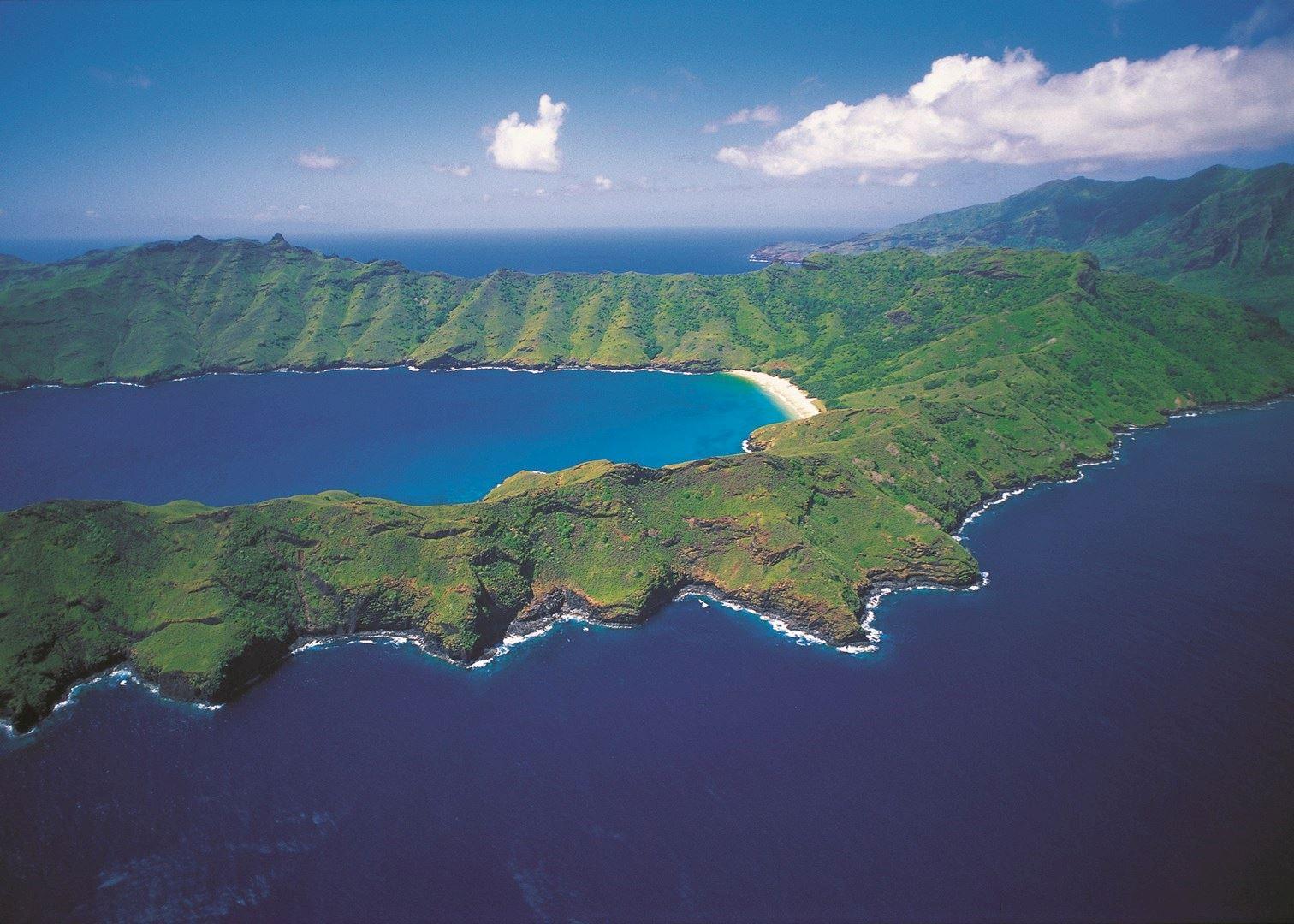 Marquesas Islands French Polynesia  City new picture : Visit Marquesas Islands, French Polynesia   Audley Travel